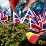 Brexit: Germany plans to extend transition period for Brits in case of no-deal