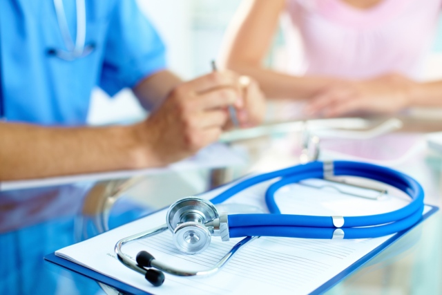 Everything you need to know about health insurance in Switzerland