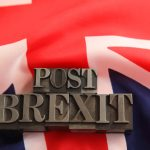 Brits welcome Spain's No-Deal Brexit contingency law