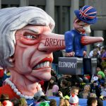 OPINION: Why Germany struggles to understand the issues at heart of Brexit