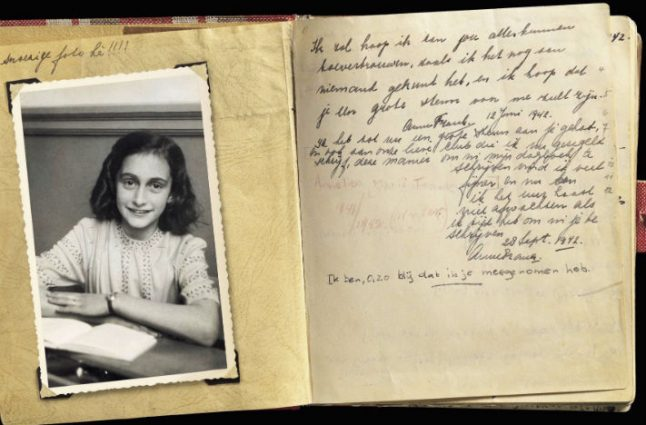 OPINION: Spain's foolish politicians need a history lesson on the true horrors of the Holocaust
