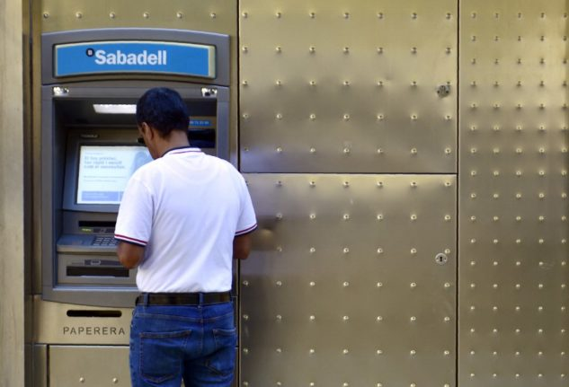 The best banks for foreigners in Spain (and what you should be aware of)