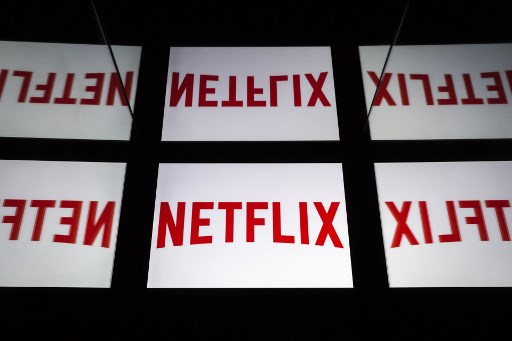 Netflix prepares to open Paris office as foreign investment in France soars to 11-year high