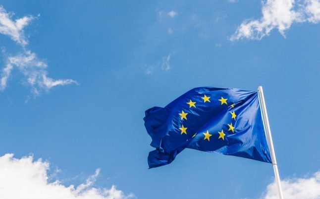 European elections: Who can I vote for in Italy and what are the big issues?