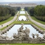 The stunning movie scene locations you simply have to visit in Italy