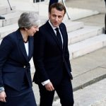 Brexit expected to be postponed again at crunch meeting of EU leaders