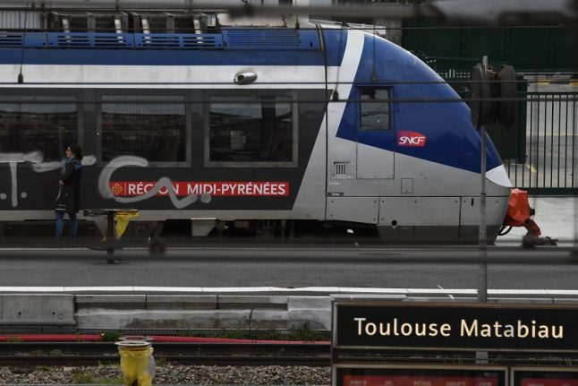 From Toulouse to Albi: Ten things the EU has done for south west France