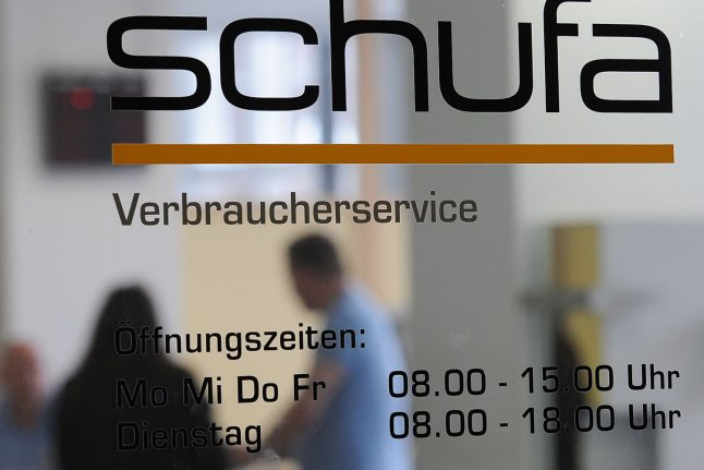 Schufa explained: How to avoid the 'catch 22' in Germany's credit rating system