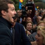 Biggest loser: Why has Spain's main right-wing party lost so many votes?