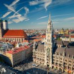 The ultimate guide to living on a budget in Munich