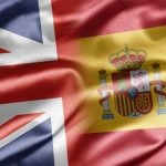 Brexit: What to do if you haven't got your Spain residency papers in order yet