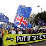 Opinion: Brexit is a question of identity – but more democracy can't be a bad thing