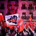 What do the Spanish election results mean?