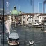 Venice to kick out visitors caught behaving badly