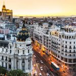 Words and phrases you need to know to be a true Madrileño