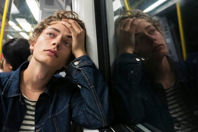 The words and phrases that will help you survive your commute in Sweden