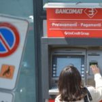 The essential guide to opening a bank account in Italy