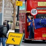 OPINION: Why EU results aren't bad news for those of us fighting Brexit