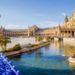 14 reasons why you should visit Seville this year