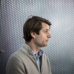 Klarna CEO called to government meeting over data security worries