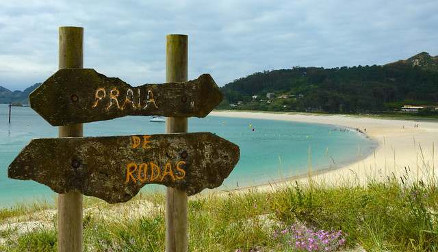 Escape the heat: Eight places in Spain where it doesn't get too hot in summer