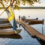 25 more vaguely interesting stats you didn't know about Sweden