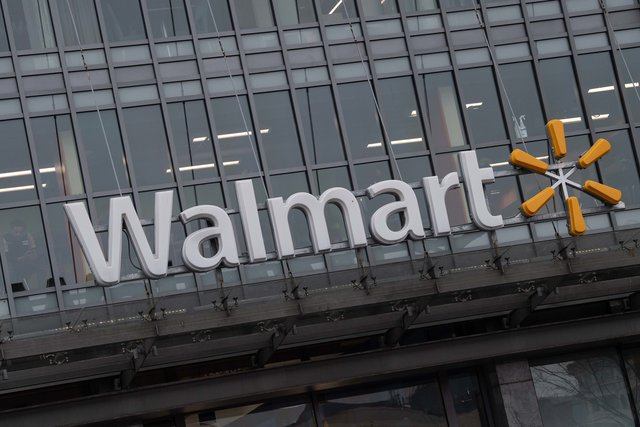 Norway's sovereign wealth fund once again sanctioned to invest in Walmart