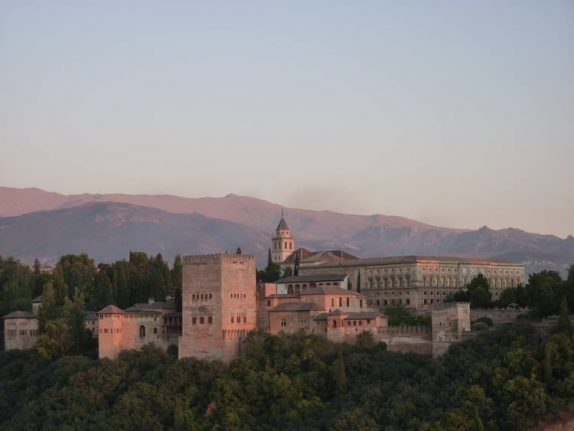 17 of the most amazing Unesco World Heritage sites to visit in Spain