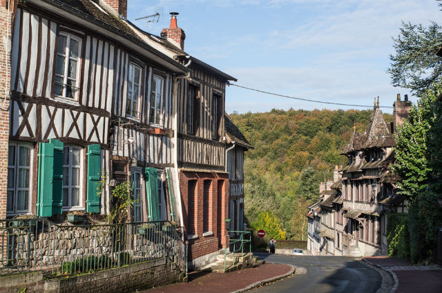 New tax laws create hidden costs for second home owners in France
