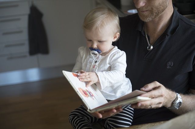 Sweden is one of the world's best places to raise a family: Unicef