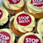 'An act of self-harm': What my Spanish neighbours think of Brexit