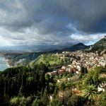 Why moving to southern Italy with a foreign pension could cut your tax bill