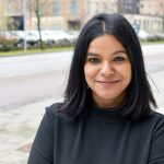 My Swedish Career: 'There's more to Sweden than just the big cities'