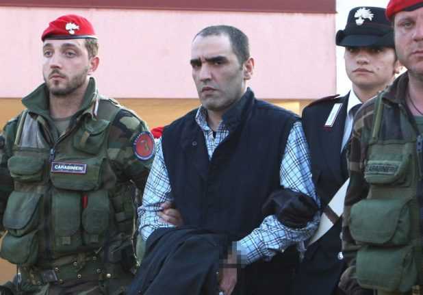 Meet the 'Ndrangheta: It's time to bust some myths about the Calabrian mafia