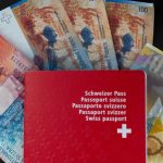 Where in Switzerland your citizenship application will cost you the most
