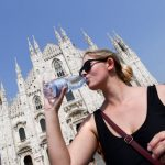 Heatwave: Italy braces for another week of high temperatures