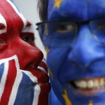 BREXIT: What complications do Brits face in obtaining German residency permits?