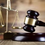 Justice? Spanish court suspends jail term for man who killed thief