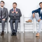 What you need to know about Swiss business etiquette