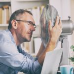 How to complain about the heat like a true Spaniard