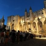 QUIZ: How well do you know these famous French landmarks?