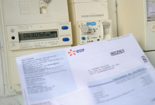 Why are electricity prices in France set to jump (yet) again?