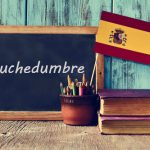 Spanish Word of the Day: 'Muchedumbre'
