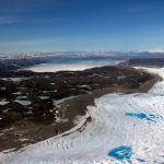 Climate crisis threatens Viking, ancient sites in Greenland: study