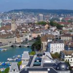 Readers' verdict: The best and worst things about life in Zurich