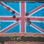 OPINION: Brits relying on funds from the UK are feeling increasingly helpless