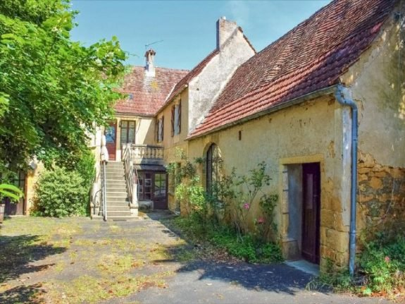 Assurance habitation: How to get home insurance in France