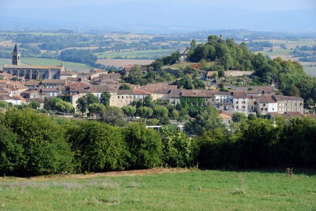 QUIZ: How well are you geared up for life in rural France?