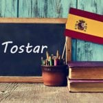 Spanish word of the day: 'Tostar'