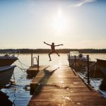 Five handy words that will perfect your Swedish this summer